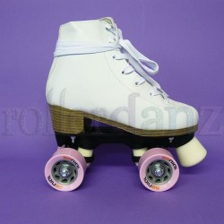 PATIN ROLLER