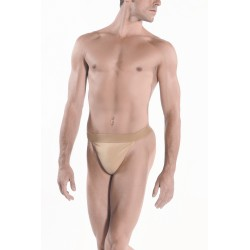 SUSPENSOR DANCE BELT