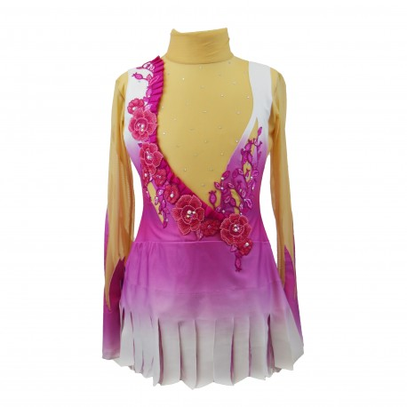 MAILLOT RD445P